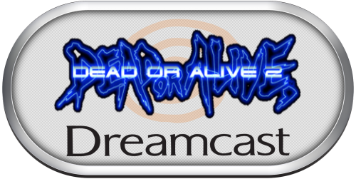 Dead or Alive 2 Limited Edition.png