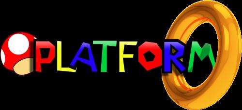 1589412411_PlatformGames.thumb.png.0942e879c17c6c20e64895099981f95d.png