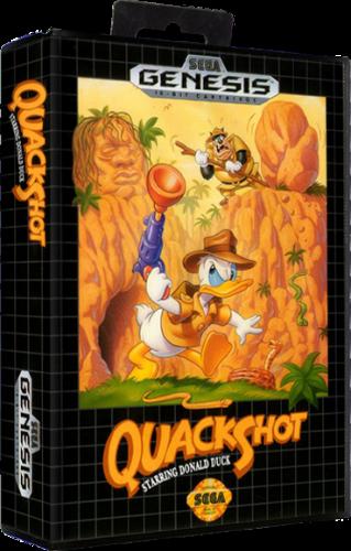 Quackshot_ Starring Donald Duck-01.png