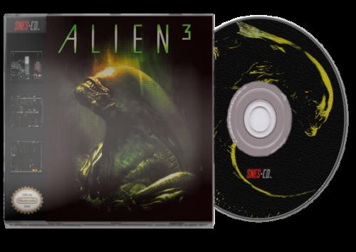 Alien 3 (MSU-1).png
