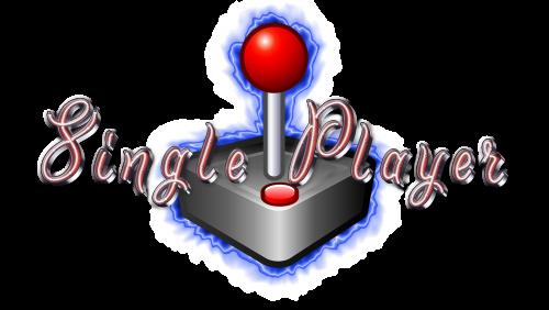 1803939971_singleplayer.thumb.png.16d4ec2e0c0d09d21d1c75632f13d90f.png