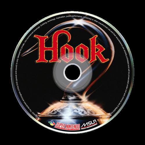 2073113659_Disc_Hookalt.thumb.png.c84482a9dde9fa5ed776467694477376.png