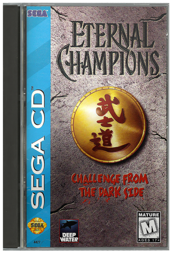 Eternal Champions - Challenge from the Dark Side (USA).png