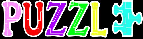 2111271794_PuzzleGames.thumb.png.34cd3cc6f165c7f587013faf0f46e45b.png