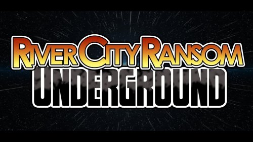 2113681294_RiverCityRansom_Underground.thumb.jpg.9733ffdf738797c59f98b29b200a6c7e.jpg