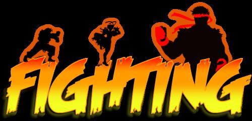 2115788617_FightingGames.thumb.png.09baa9686f010e256d28a3dc1857d023.png