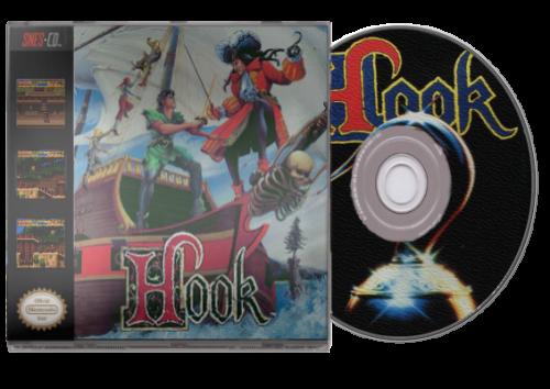 Hook (MSU-1).png