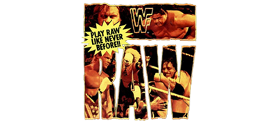 WWF Raw (World).png