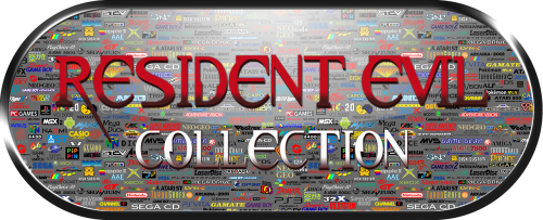 818696603_residentevilcollection.thumb.png.be53d2aa08580ca8cff4b99aba7a3412.png