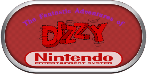The Fantastic Adventures of Dizzy.png