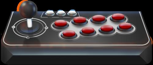 Arcade.thumb.png.0aaf1ce9da0e4fa6c7dbc9fe331b0e18.png