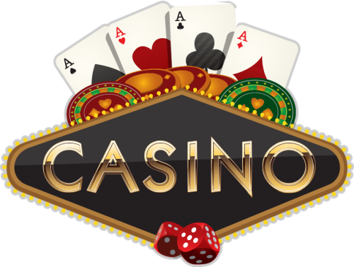 Casino.thumb.png.f9fa490426d438e03caa4726a8d2d275.png