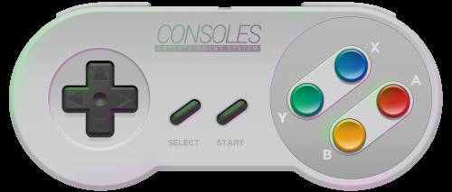 Consoles.thumb.png.555349e0fa37e73eb51d22f475561c08.png