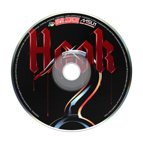 Disc_Hook.thumb.png.fa35f5b0942a541c442aa0be2ca44af3.png