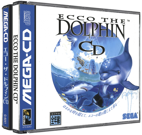 EccoTheDolphin_scd_jp_cover.png