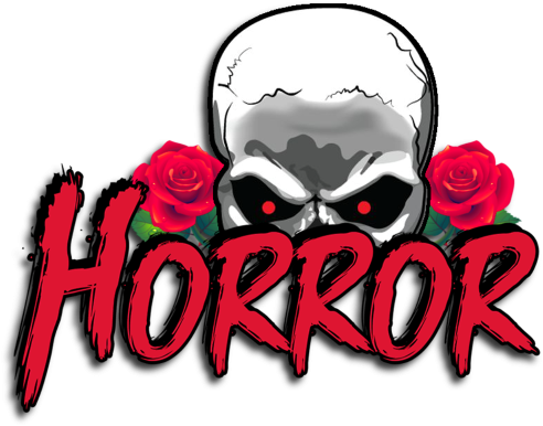 Horror.png.5d5906fe0317117bc555ad15b307f5b4.png