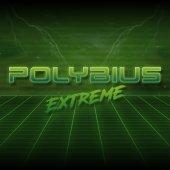 Polybius Extreme
