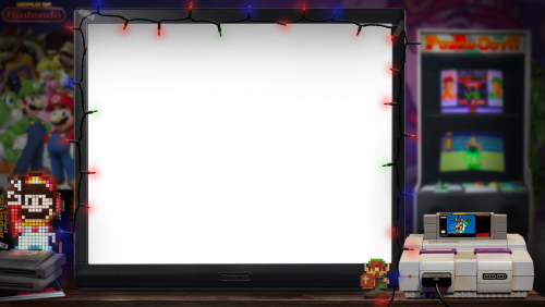 SNES_Room_Christmas.png