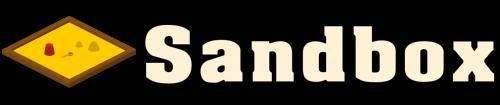 Sandbox2.png