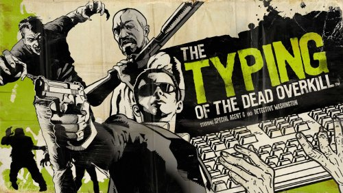 The_Typing_of_the_Dead_Overkill_Artwork_10.thumb.jpg.78d5021310a93bf11708389ea8815974.jpg