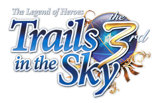 Trails3rd-logo.png