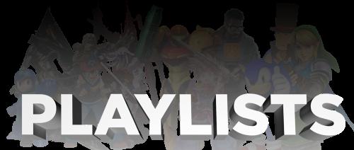 playlists.png