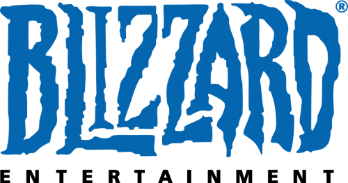 1024px-Blizzard_Entertainment_Logo_svg.thumb.png.629859551830bb2e74e7b8bf70b8e3d2.png