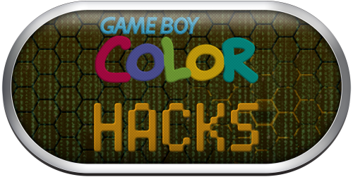Game Boy Color Hacks.png
