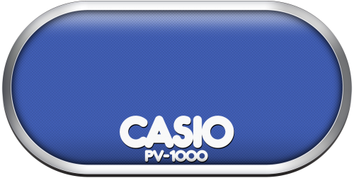 _Casio PV-1000.png
