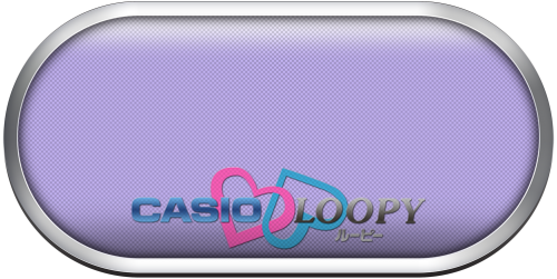 _Casio Loopy.png