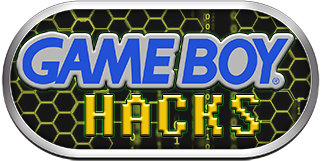 Nintendo Game Boy Hacks.png
