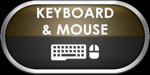 1572188566_KeyboardMouse.thumb.png.42f65c83461b73ad03b7333c71f9b11c.png