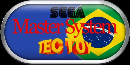 Sega Master System TecToy.png