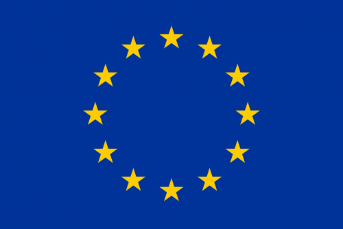 1920px-Flag_of_Europe_svg.thumb.png.0db194d0f2e00f9d054ecc5e05538b28.png