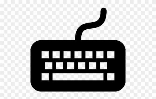 193-1932547_computer-desktop-keyboard-monitor-mouse-pc-screen-keyboard-icon-free.thumb.jpg.7746ebf6eac539aa8eb55eea16f793a7.jpg
