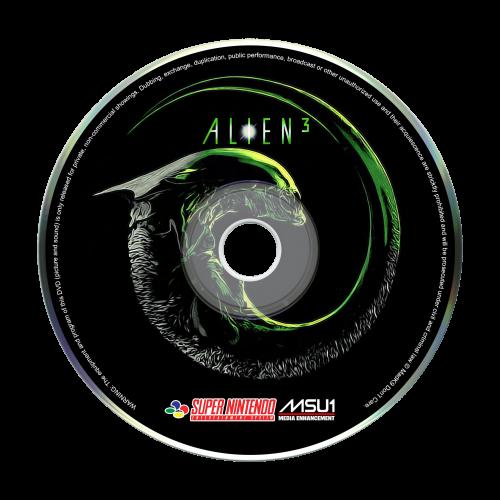 2059173184_Alien-01.thumb.png.6ef505c2f02fd967bd2716acf0b5c035.png
