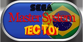 Sega Master System (Tec Toy).png