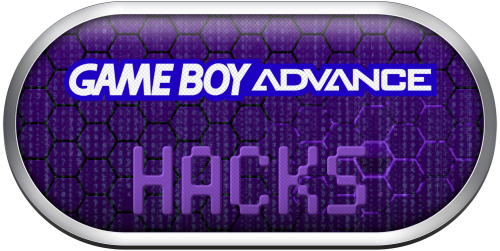 Game Boy Advanced Hacks.png