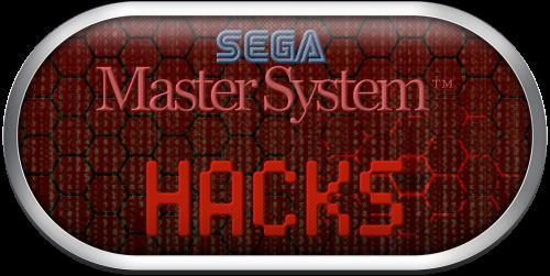 Sega Master System Hacks.png