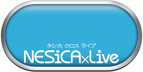 _Nesica x Live.png