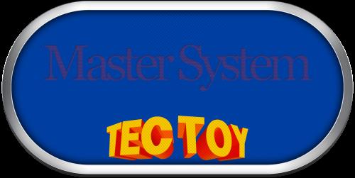 386459678_SegaMasterSystemTectoy.thumb.png.b419e0d834b5d5a98cb355634f133b1c.png