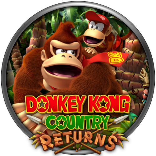 Donkey Kong Country Returns.png