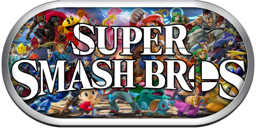 Super Smash Bros..png