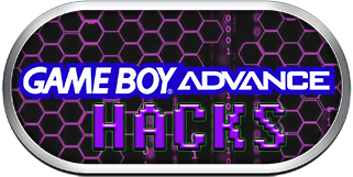 Nintendo Game Boy Advance Hacks.png