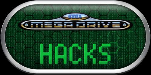 Sega Mega Drive Hacks.png