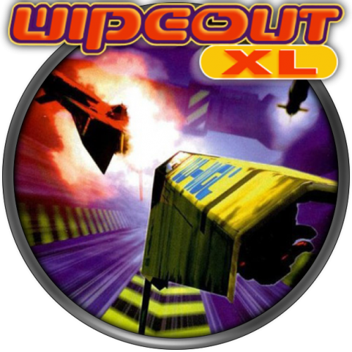 Wipeout XL.png