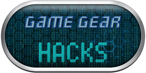 Game Gear Hacks.png