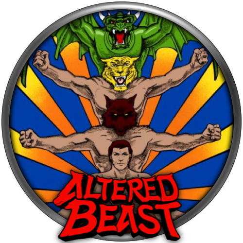 Altered Beast.png