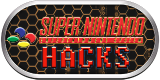 Super Nintendo Entertainment System Hacks.png