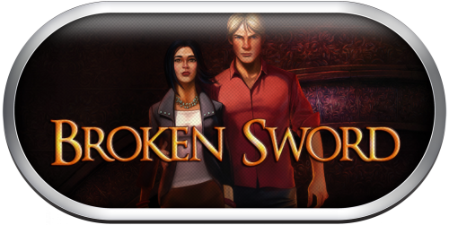 Broken Sword.png